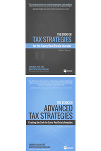 Tax Pack Ultimate cover