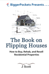 Medium flipping houses