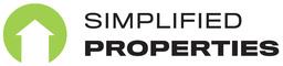 Large simplifiedproperties logo2line greenhouse