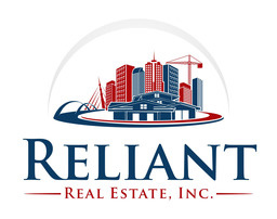 Reliant Real Estate, Inc. Logo