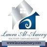 Medium laura logo1