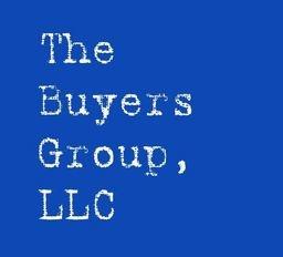 The Buyers Group, LLC Logo