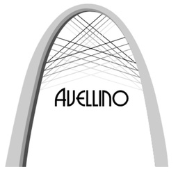 Large avellino white copy  jpg