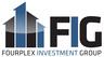 Medium fig final logo 01