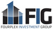 RE/MAX Equity & FIG
