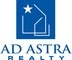Ad Astra Realty, Inc