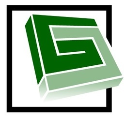 GC Realty & Development LLC Logo