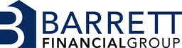 Large bfg logo