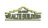 Medium alamo wealth logo