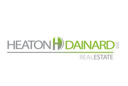 Heaton Dainard Logo