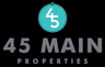 Medium 45mainproperties web 1