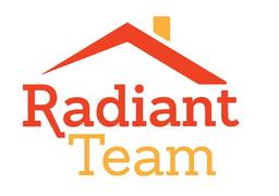 Radiant Team, LLC Logo