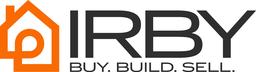Large logo 300dpi