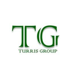 Turris Group LLC Logo