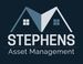 Stephens Asset Management, LLC