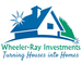 Wheeler-Ray Investments, LLC