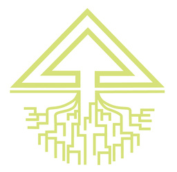 Large optilife logo