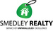 Smedley Realty, LLC