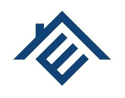 Emerson Property Management Logo
