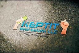 IKEPTIT Real Estate LLC Logo