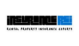 insuranceREi.com Logo