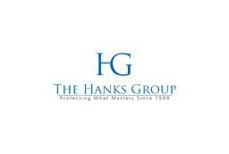 Large the hanks group 786