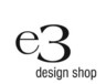 Medium e3logo small