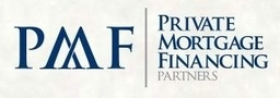 Private Mortgage Financing Partners LLC Logo