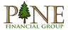 Medium pinefinancialgrouplogo