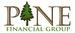 Thumbnail pinefinancialgrouplogo