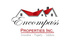 Encompass Property Inc.