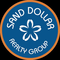 Sand Dollar Realty Group, Inc.