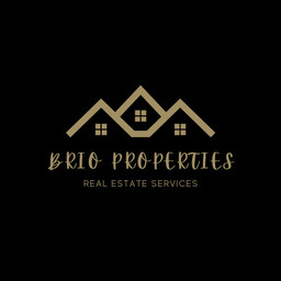Brio Properties Logo