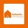 Medium authentic home buyer bakersfield ca