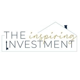 The Inspiring Investment Logo