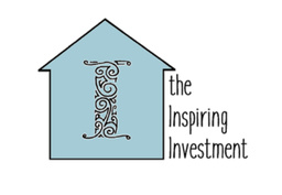 Large theinspiringinvestmentlogo