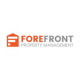 Large forefrontpm logo fullcolor social 1200x1200