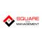 Square One Management, LLC