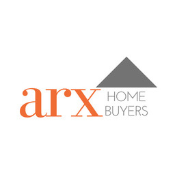 ARX Home Buyers Logo