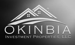 Okinbia Investment Properties, LLC Logo