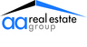 Medium aa real estate logos final group