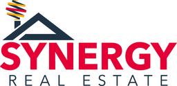 Large synergyhouse logo copy