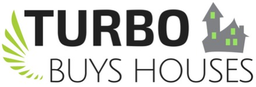 Large we buy houses dallas fast turbo