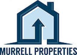 Murrell Properties Logo