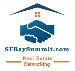 SF Bay Summit Logo