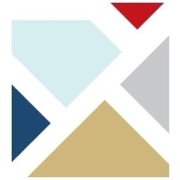Large logocolornotext