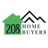 Medium 208 home buyers