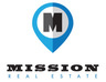 Medium missionlogosmall