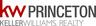 Medium kellerwilliams princeton logo rgb