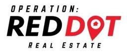 Large reddot logo small